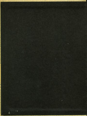 Page 2, 1959 Edition, Lynch High School - Senior Yearbook (Amsterdam, NY) online yearbook collection
