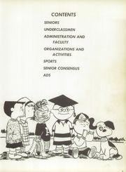 Page 7, 1959 Edition, Lynch High School - Senior Yearbook (Amsterdam, NY) online yearbook collection