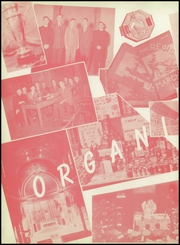 Page 16, 1943 Edition, Regis High School - Regian Yearbook (New York, NY) online yearbook collection