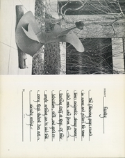 Page 13, 1962 Edition, Regis High School - Regian Yearbook (New York, NY) online yearbook collection