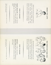 Page 15, 1962 Edition, Regis High School - Regian Yearbook (New York, NY) online yearbook collection