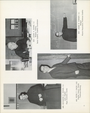 Page 16, 1962 Edition, Regis High School - Regian Yearbook (New York, NY) online yearbook collection