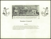 Page 10, 1959 Edition, Pine Valley Central High School - Pine Knot Yearbook (South Dayton, NY) online yearbook collection