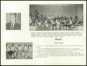 Page 36, 1959 Edition, Pine Valley Central High School - Pine Knot Yearbook (South Dayton, NY) online yearbook collection