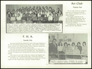 Page 38, 1959 Edition, Pine Valley Central High School - Pine Knot Yearbook (South Dayton, NY) online yearbook collection