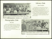 Page 42, 1959 Edition, Pine Valley Central High School - Pine Knot Yearbook (South Dayton, NY) online yearbook collection