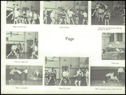 Page 51, 1959 Edition, Pine Valley Central High School - Pine Knot Yearbook (South Dayton, NY) online yearbook collection