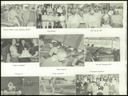 Page 52, 1959 Edition, Pine Valley Central High School - Pine Knot Yearbook (South Dayton, NY) online yearbook collection