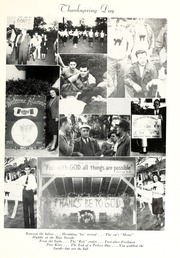 Page 77, 1948 Edition, Columbia Bible College - Finial Yearbook (Columbia, SC) online yearbook collection