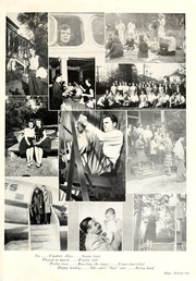 Page 95, 1948 Edition, Columbia Bible College - Finial Yearbook (Columbia, SC) online yearbook collection