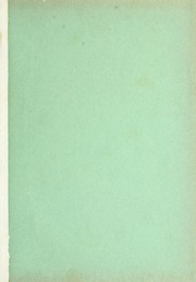 Page 97, 1948 Edition, Columbia Bible College - Finial Yearbook (Columbia, SC) online yearbook collection