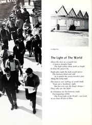 Page 8, 1966 Edition, Columbia Bible College - Finial Yearbook (Columbia, SC) online yearbook collection