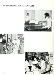 Page 16, 1973 Edition, Columbia Bible College - Finial Yearbook (Columbia, SC) online yearbook collection