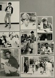 Page 17, 1983 Edition, Columbia Bible College - Finial Yearbook (Columbia, SC) online yearbook collection