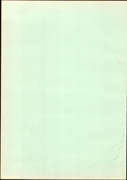 Page 16, 1958 Edition, Nunda High School - O Nonda O Yearbook (Nunda, NY) online yearbook collection