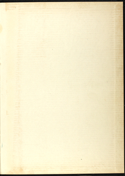Page 2, 1958 Edition, Nunda High School - O Nonda O Yearbook (Nunda, NY) online yearbook collection