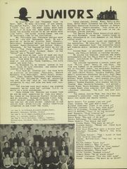 Page 12, 1940 Edition, Candor Central High School - Candorama Yearbook (Candor, NY) online yearbook collection
