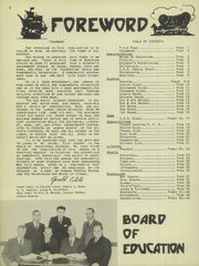 Page 4, 1940 Edition, Candor Central High School - Candorama Yearbook (Candor, NY) online yearbook collection