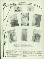 Page 6, 1946 Edition, Candor Central High School - Candorama Yearbook (Candor, NY) online yearbook collection