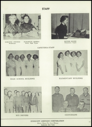 Page 15, 1959 Edition, Candor Central High School - Candorama Yearbook (Candor, NY) online yearbook collection