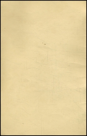 Page 2, 1926 Edition, Fulton High School - Fultonian Yearbook (Fulton, NY) online yearbook collection