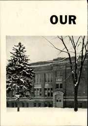Page 6, 1941 Edition, Fulton High School - Fultonian Yearbook (Fulton, NY) online yearbook collection