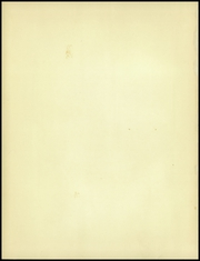 Page 4, 1954 Edition, Fulton High School - Fultonian Yearbook (Fulton, NY) online yearbook collection