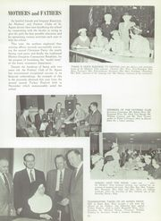Page 15, 1958 Edition, St Agnes High School - Palm Yearbook (Rochester, NY) online yearbook collection