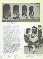 Page 7, 1958 Edition, St Agnes High School - Palm Yearbook (Rochester, NY) online yearbook collection