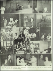 Page 16, 1949 Edition, Romulus Central High School - Arrowhead Yearbook (Romulus, NY) online yearbook collection