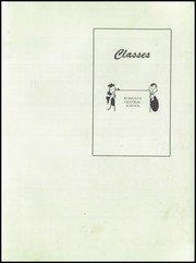 Page 17, 1949 Edition, Romulus Central High School - Arrowhead Yearbook (Romulus, NY) online yearbook collection