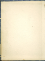 Page 2, 1952 Edition, Duanesburg High School - Dusquanox Yearbook (Delanson, NY) online yearbook collection