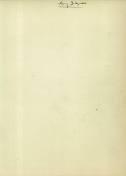Page 3, 1952 Edition, Duanesburg High School - Dusquanox Yearbook (Delanson, NY) online yearbook collection