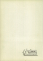 Page 6, 1952 Edition, Duanesburg High School - Dusquanox Yearbook (Delanson, NY) online yearbook collection