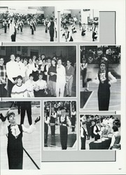 Page 111, 1986 Edition, Duanesburg High School - Dusquanox Yearbook (Delanson, NY) online yearbook collection