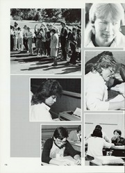 Page 114, 1986 Edition, Duanesburg High School - Dusquanox Yearbook (Delanson, NY) online yearbook collection