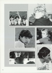 Page 122, 1986 Edition, Duanesburg High School - Dusquanox Yearbook (Delanson, NY) online yearbook collection