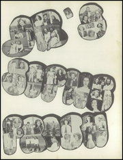 Page 17, 1948 Edition, Cincinnatus Central High School - Lion Yearbook (Cincinnatus, NY) online yearbook collection