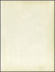Page 3, 1948 Edition, Cincinnatus Central High School - Lion Yearbook (Cincinnatus, NY) online yearbook collection