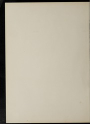 Page 4, 1958 Edition, Frewsburg Central School - Senior Leaves Yearbook (Frewsburg, NY) online yearbook collection