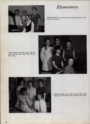Page 14, 1970 Edition, Frewsburg Central School - Senior Leaves Yearbook (Frewsburg, NY) online yearbook collection