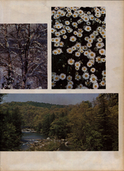 Page 3, 1970 Edition, Frewsburg Central School - Senior Leaves Yearbook (Frewsburg, NY) online yearbook collection