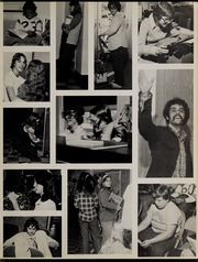 Page 7, 1977 Edition, Frewsburg Central School - Senior Leaves Yearbook (Frewsburg, NY) online yearbook collection