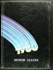 Frewsburg Central School - Senior Leaves Yearbook (Frewsburg, NY) online yearbook collection, 1983 Edition, Page 1