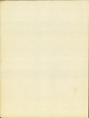 Page 4, 1948 Edition, McGraw High School - Mac Yearbook (Mcgraw, NY) online yearbook collection