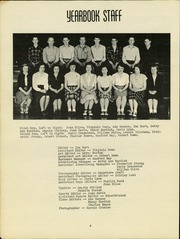 Page 6, 1948 Edition, McGraw High School - Mac Yearbook (Mcgraw, NY) online yearbook collection