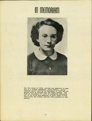 Page 8, 1948 Edition, McGraw High School - Mac Yearbook (Mcgraw, NY) online yearbook collection