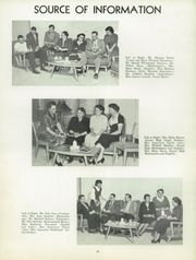 Page 14, 1954 Edition, McGraw High School - Mac Yearbook (Mcgraw, NY) online yearbook collection