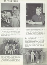 Page 13, 1955 Edition, McGraw High School - Mac Yearbook (Mcgraw, NY) online yearbook collection