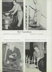Page 14, 1957 Edition, McGraw High School - Mac Yearbook (Mcgraw, NY) online yearbook collection